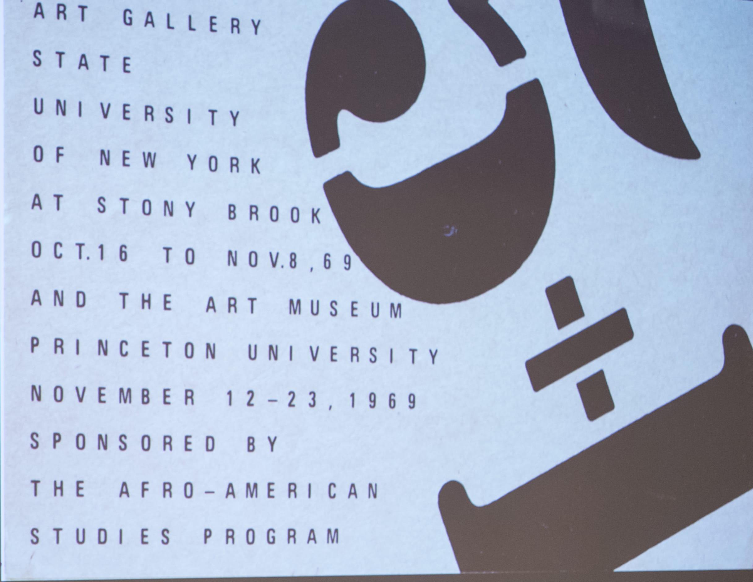 5-Plus-1 Symposium Image